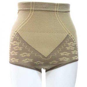 High Waist Panties @borongmalaysia.com